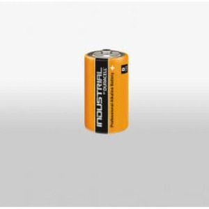 Duracell ID1300 MONOCEL IND.D ALK.