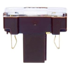 Berker Gloeilampelement met N-klem Basiselement en bruin