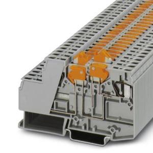Phoenix Contact ZDMTK 2,5-TWIN