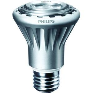 Philips Lampen MASTER LEDSPOT D 6.5-50W 2700K PAR20 25D