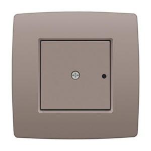 Niko RF System bedieningselement 104-77001