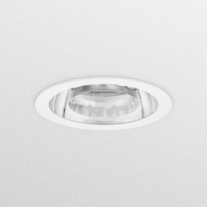 Philips DN473B LED20S/840 PSED-E C PCC WH