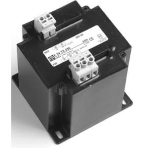 Erea Eénfase veiligheidstransformatoren 1-fase stuurtransformator 230-400V 250VA 2404