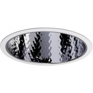 Concord LED150TE-II 18TCT/DHF EM DIAM
