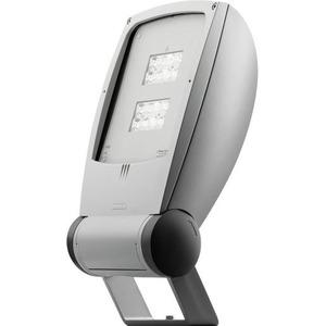 Trilux LUMENA 40-AM2L/2200-740 4G1S ET