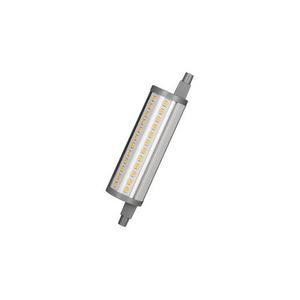 Bailey LED R7S 28X118 240V 12W 3000K 300D DIMM