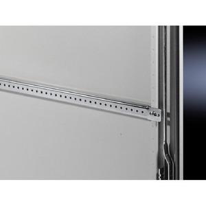 Rittal Sz deurprofiel v ae 600mm