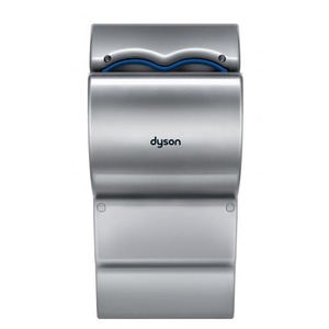 Dyson AB14 Airblade handdroger grijs