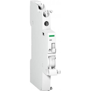 Schneider Electric ISD AUXILIARY CONTACT / BOTTOM CONNECTIO