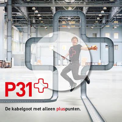 legrand p31+ plus video youtube