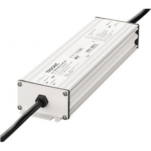Tridonic LCI 150W 700MA OTD EC
