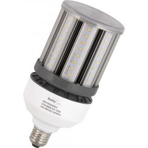 Bailey LED CORN BASIC E27 100-240V 27W 4000K