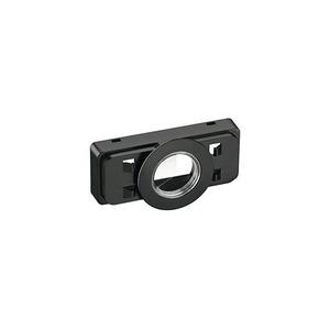 Tridonic 05DPI 14F MOUNTING KIT BLACK