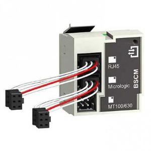 Schneider Electric 1 MODULE BSCM VOOR COMPACT NSX100-630
