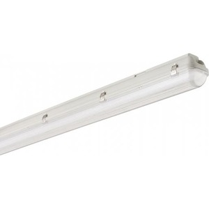 Sylvania SYLPR. LED 37W 1565MM ENKELE STRIP 4000K Nood 3u