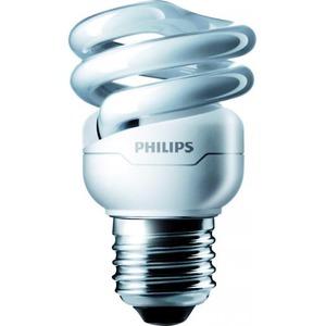Philips TORNADO T2 8W WW E27 220-240V 1PF/6