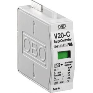 OBO SurgeController V20 insteek module 550V