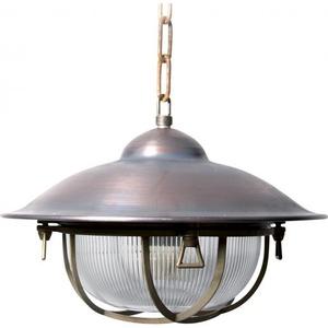 1264 | KS Verlichting KETTINGLAMP CARGO | Rexel | Elektrotechnische ...
