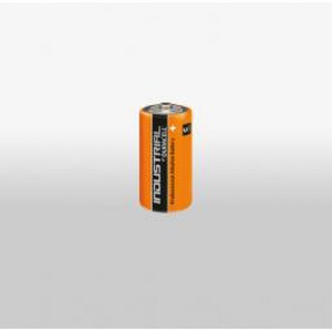 Duracell Pc1400 engelse staaf alkaline