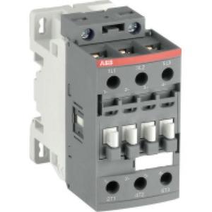 ABB Magneetschakelaar 15kW 400V 3P Met laag spoelvermogen, v PLC aansturi