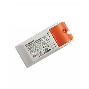 Osram DS Ote 25/220-240/700 pc unv1