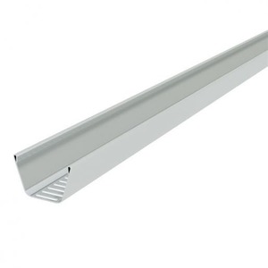 Flamco FALX RAIL F 1411MM