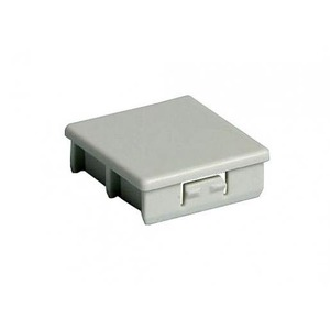 Attema Adapter blind, type X