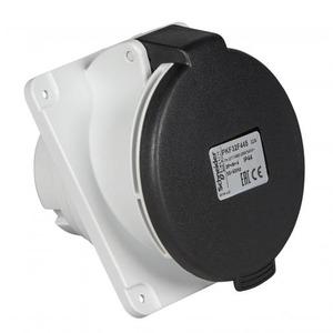 Schneider Electric CEE INBOUWCONT.DOOS 32A 5P 500V 7H IP44