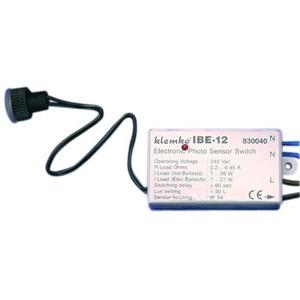 Klemko 830040 IBE-12 240V 0,4AMP INB