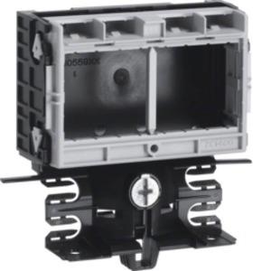 Tehalit SL20055, frame voor outlet