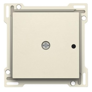 Niko RF System bedieningselement Beige 100-77001