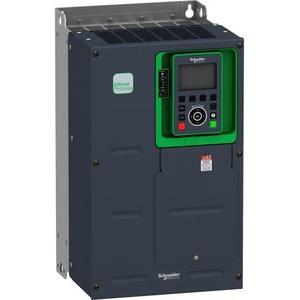 Schneider Electric ATV PROCESS 600 IP00 3KW 500V-690V