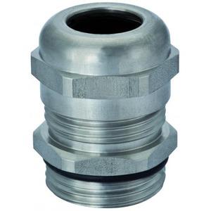 Hummel HSK-INOX-PVDF 1.4305 PG 48