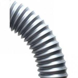 Schneider Electric OPTILINE FLEXIBELE SLANG 55 MM GRIJS