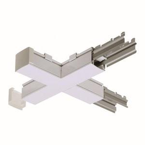 Philips Armaturen ZTX400 C1600-2 (10PCS)