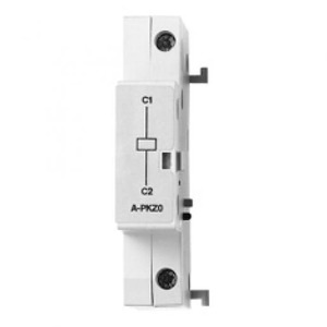 Eaton Arbeidsstroom afschakelspoel A-PKZ0(230V50HZ)