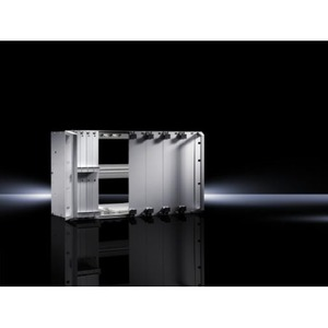 Rittal RP EASY, 3HE, 235MM