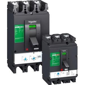 Schneider Electric TEST UNIT COMPACT STR22..58