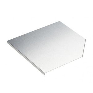 Stago KG281 Deksel bocht 90° 400mm CSU30064002