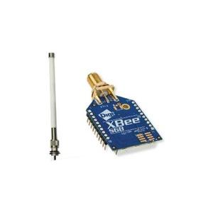 Solar Edge Wifi module se1000-wifi01