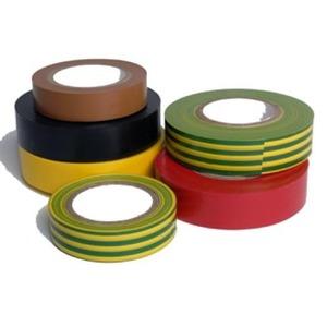 Newlec zelfklevende tape 15mmx10m PVC Lila/violet 145830