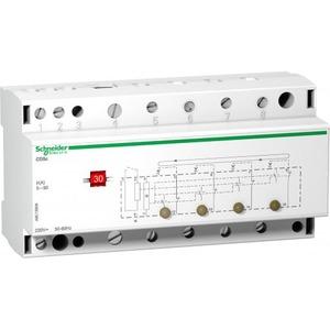 Schneider Electric ICDSC VOORRANGSSCHAKELAAR 1F 250V