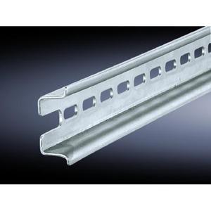 Rittal PS Montagerail NS35/15 L=755 800B