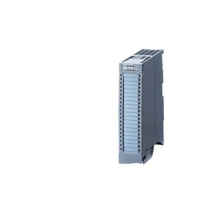 Siemens S7-1500 SM522 UITG.KRT.8*230VAC