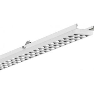 Trilux LED UNIT 7650B19 LED5000-840 ETDD