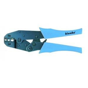 Klemko 903050 SKT-0560 GKS KRIMPTANG BLUE