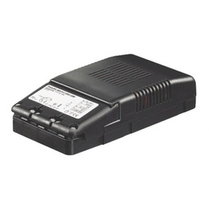Norton VSA 8W 16.2 K3/ 12 BOK