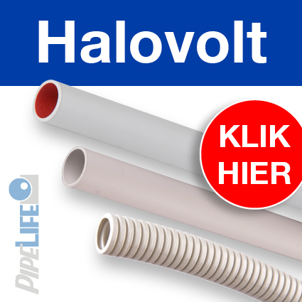 Pipelife Halovolt