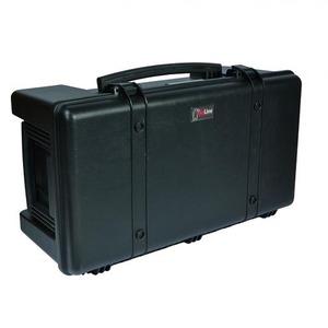 Bizline Opbergkoffer 105 liter