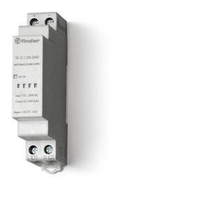 Finder VOEDING 24VDC 0,5A 12W